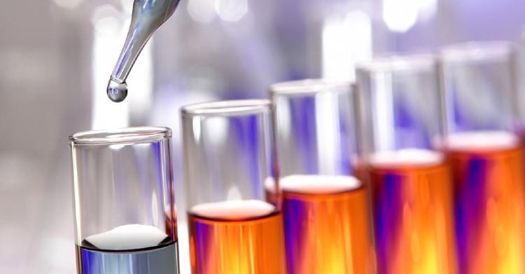 Test sierologico in farmacia per il COVID: a cosa serve?