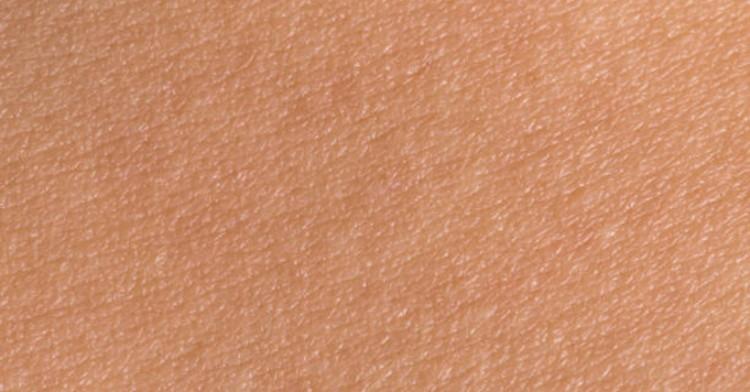 Abrasioni della pelle: quale il rimedio migliore?