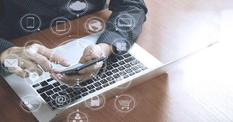 Farmacia online: il futuro è online