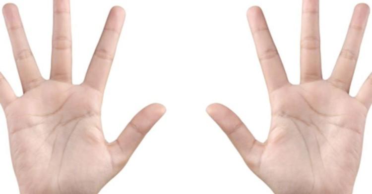 Intorpidimento delle mani: cosa fare?