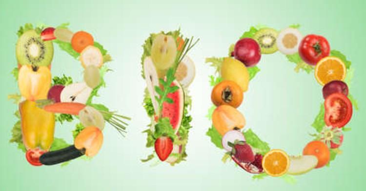 Alimenti Bio online: tutto ciò che vuoi su Bosciaclub