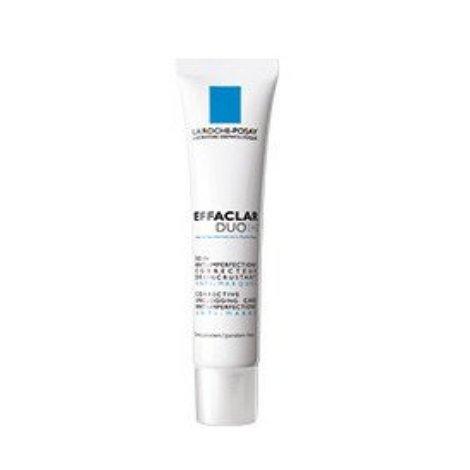 La Roche Posay Effaclar Duo crema antinperfezioni 40 Ml