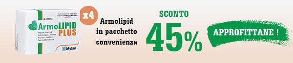 -45% Armolipid